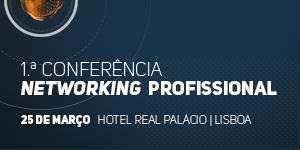 Networking Profissional